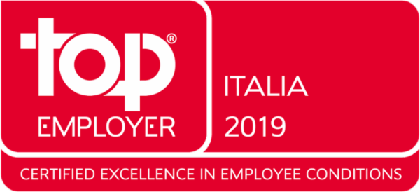 logo top employer 2019 (2).png