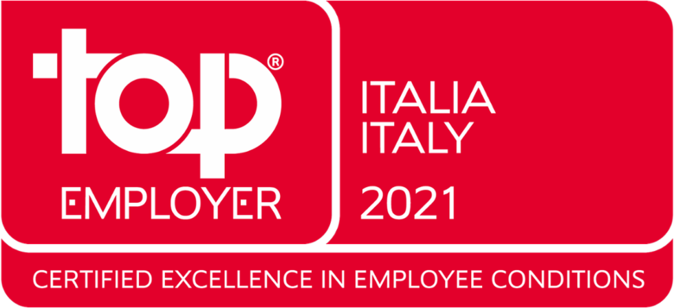 Top_Employer_Italy_2021.png