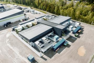 02 Nuovo data center in Norvegia.jpg.jpg