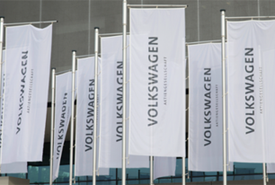 Volkswagen Group_flags2.png
